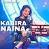 Kabira Naina Lyrics -  Neha Kakkar & Mohd. Irfan | T-Series Mixtape