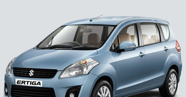 Maruti All Car Price On Road