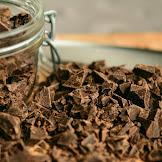 Kampung coklat, wisata edukasi bagi penikmat cokelat