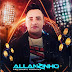 (ARROCHA) ALANZINHO - CASAL RAIZ 2019