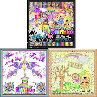 https://3.bp.blogspot.com/-PvfqxQRtC40/WKkmV2pI0YI/AAAAAAAADnk/Y3zH0gC3sWwTFya5nFolJlv--zu_zh7HwCLcB/s320/AD-RainbowPals1.jpg