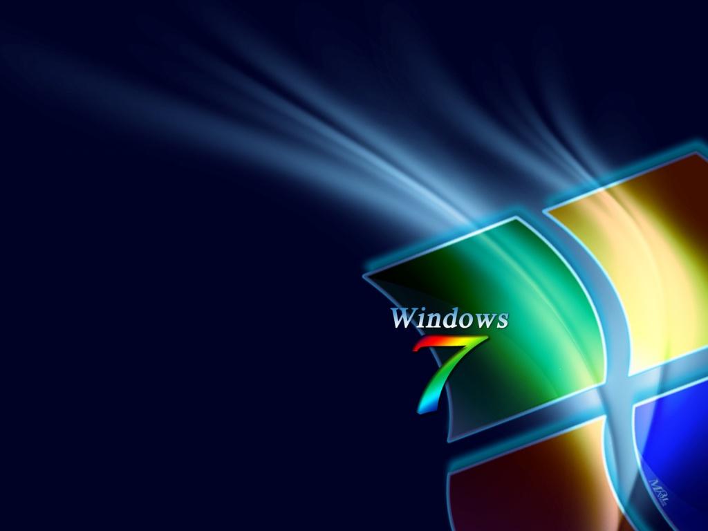 plano de fundo windows 7 starter