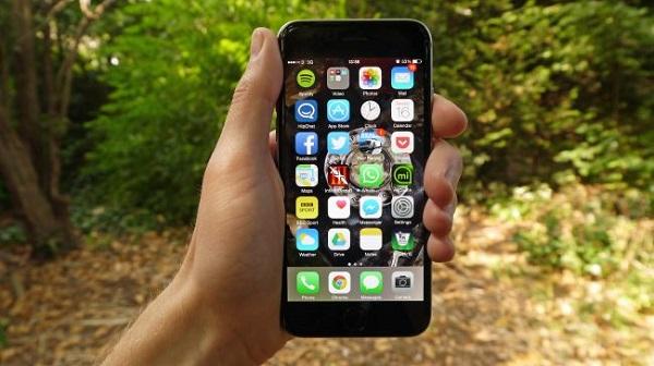 iphone 6 cu 2