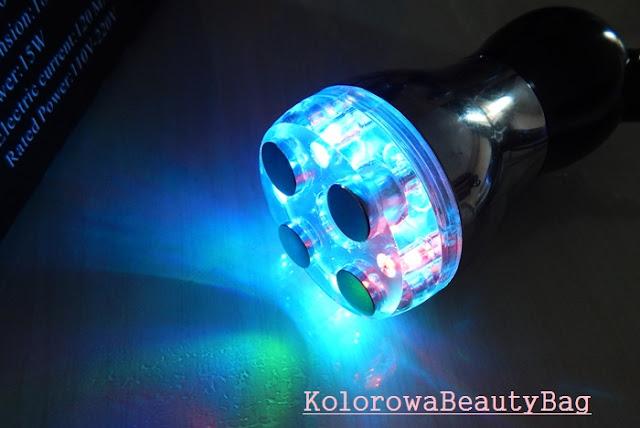 wlsciwosci-lecznicze-swialta-led-w-fotonowej-lampie