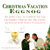 National Lampoon's Christmas Vacation Eggnog