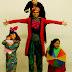 Compañía yucateca irá a la Muestra Nacional de Teatro de la Unesco