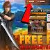 Melhor Hack Free Fire v1.16.1 APK MOD Munição e Vidas Infinita Anti Ban Sem Root