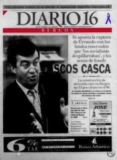 https://issuu.com/sanpedro/docs/diario16burgos2643