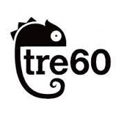 www.tre60libri.it/