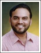 Dr. Prem Kumar Sharma