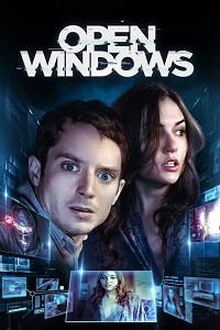 Watch Open Windows Online Free in HD