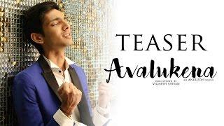 Avalukena – Song Teaser _ Anirudh Ravichander , Vignesh Shivan