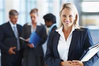 MBA Máster en Administración y Dirección de Empresas