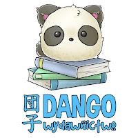 http://wydawnictwo-dango.pl/
