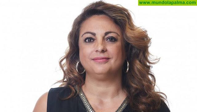 CC-PNC exige a Torres que sea valiente y reclame a Sánchez los fondos para la inmigración que el Estado quitó a Canarias