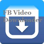 Free Download Facebook Video Downloader APK