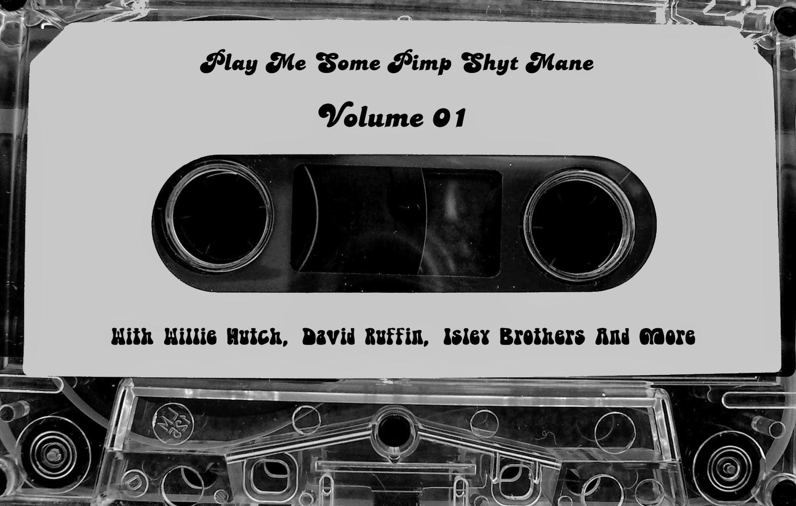Real Memphis Juntz (Pimp Shyt & Devil Shyt): Various Artists