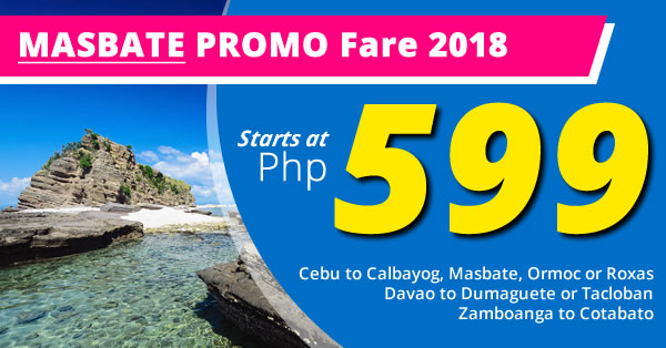 piso fare cebu pacific 2018
