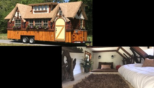 00-The-Highland-Tiny-Home-on-wheels-with-Thatched-Roof-www-designstack-co