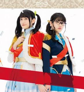 Download [Single] Shoujo☆Kageki Revue Starlight: Starlight Kukugumi – Hyakuiro Remain (2nd Single) [MP3/320K/ZIP]