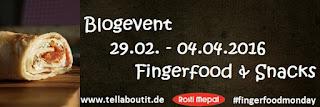 http://www.tellaboutit.de/lachsroellchen-gerollte-dinkel-pfannkuchen-mit-lachs-meerrettich-und-dill-blogevent/