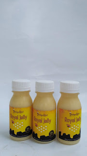 jual royal jelly asli, jual royal jelly thailand, jual royal jelly murni, jual royal jelly di solo, jual royal jelly thailand di jakarta, jual royal jelly asli di surabaya, jual madu royal jelly asli,