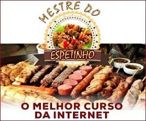 http://bit.ly/2Espetinhos