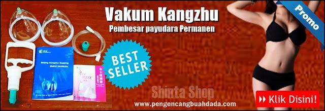Vakum Kangzhu Best seller