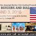 إنطلاق الدورة الثانية لمهرجان الفيلم الأمازيغي بمدينة نيو يورك لتسليط الضوء على واقع وحقيقة الامازيع
