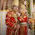 [HM PHOTO] WEDDING ANTONI & RESTI
