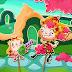 《Candy Crush Saga 糖果傳奇》2331-2345關之過關心得及影片