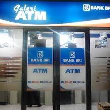 Cara Mudah Membeli Token Listrik Langsung di ATM BRI