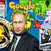 Autoridades Russas alertam: ''Pokémon Go é a mais nova ferramenta de espionagem da CIA''