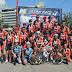 #Resistência - Ultra Race 6h de ciclismo tem vitória de atleta olímpico e Jundiaí se destacando