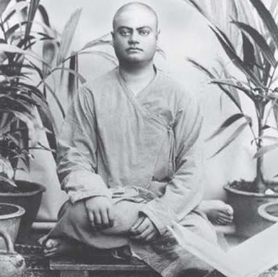 Swami Vivekananda Images For Wallpaper