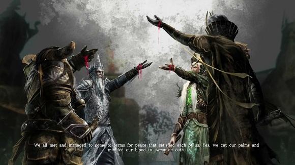 realms-of-ancient-war-pc-screenshot-www.ovagames.com-4