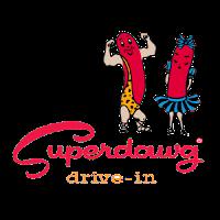 http://www.superdawg.com/