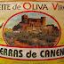 Tierras de Canena, un aceite de oliva virgen extra que nos ha gustado