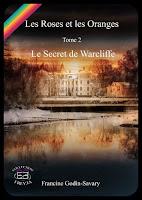 http://www.evidence-boutique.com/accueil/289-les-roses-et-les-oranges-le-secret-warcliffe-epub-9791034801169.html