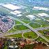 Các dự án bất động sản được triển khai tại quận 9 đáng quan tâm