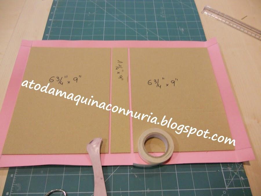 La cinta de doble cara es un adhesivo muy limpio y fácil de usar