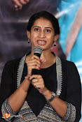 Jayammu Nischayammu Raa Teaser Launch-thumbnail-10