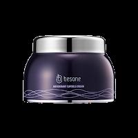 besone antioxidant capsule cream