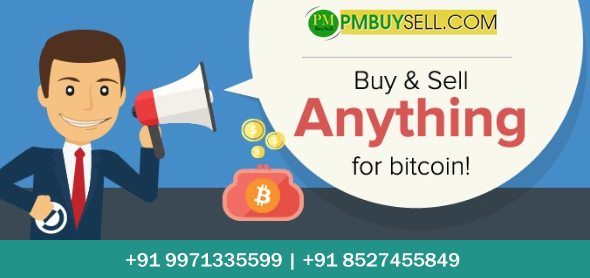 Buy sell bitcoin online in india pmbuysell ccuart Choice Image