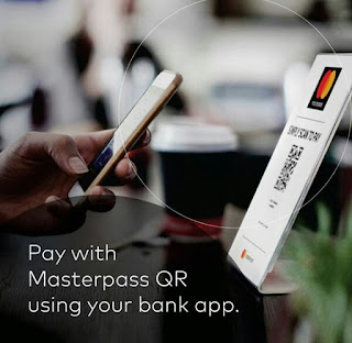 Review: What You Need to Know About MasterPass QR & Nigerian banks Using It