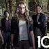 The 100  - Todas as Temporadas (Dublado)