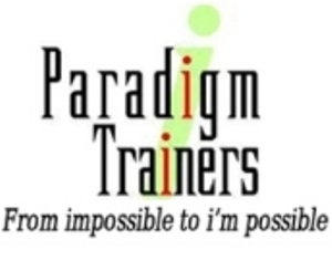 Paradigm Trainers Pvt Ltd