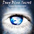 Book Review: Deep Blue Secret by Christie Anderson | Journey with Books