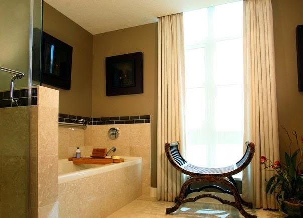 Asian Themed Bathroom Ideas Ideas For Home Decor