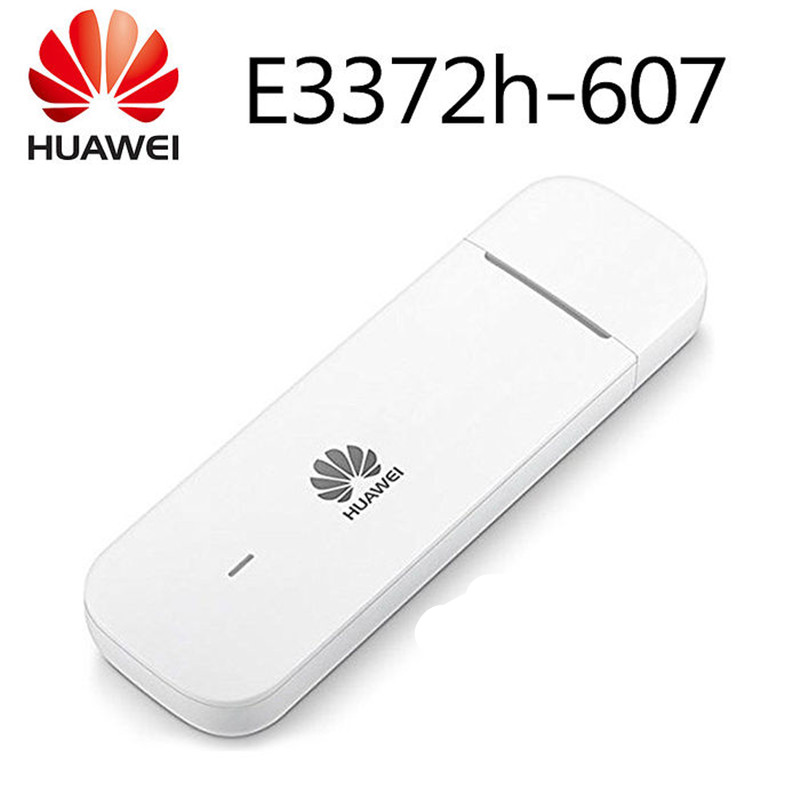 routers firmwares: Huawei E3372h-607 V 21 315 01 00 910 Firmware
